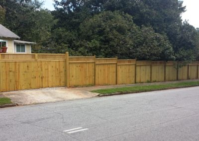 English-box-fence-atlanta (2)
