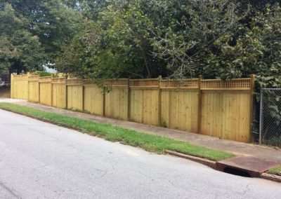 English-box-fence-atlanta (4)