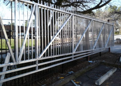 Fence and Gate Solution (7)