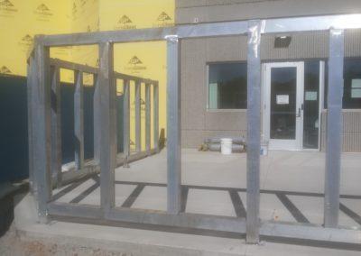 Kaiser Alpharetta Privacy Fence (4)