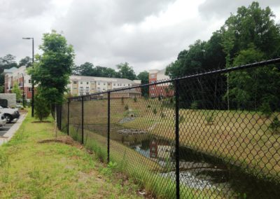 Multifamily Student Housing Kennesaw (3)