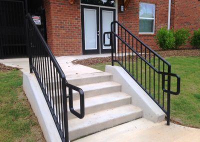 Multifamily Student Housing Kennesaw (4)