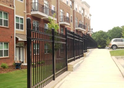 Multifamily Student Housing Kennesaw (6)