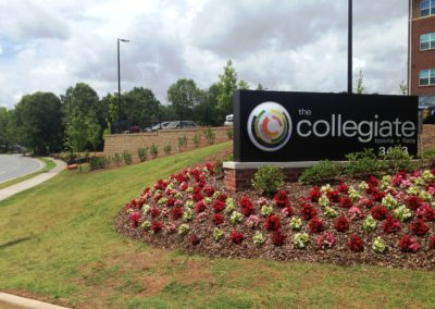 Multifamily Student Housing Kennesaw (7)