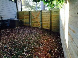 atlanta privacy fence (3)