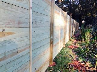 atlanta privacy fence (4)