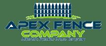 Apex Fence Company