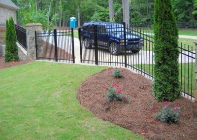 metal-dog-proof-fence-alpharetta (5)