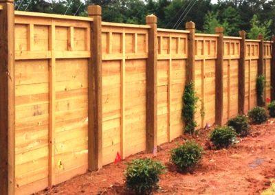 sound-barrier-woodstock-ga (1)