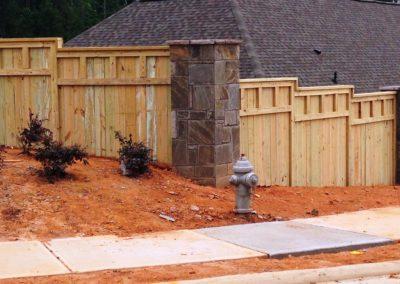 sound-barrier-woodstock-ga (2)