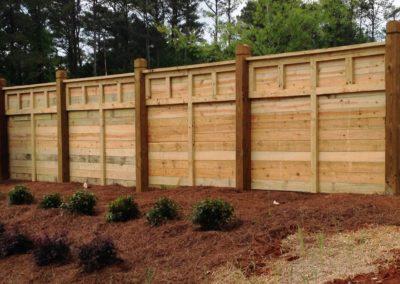 sound-barrier-woodstock-ga (3)